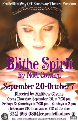 Slide_blithe_spirit