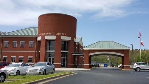 Slide_oxford_library