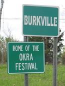 Okra Festival 2019