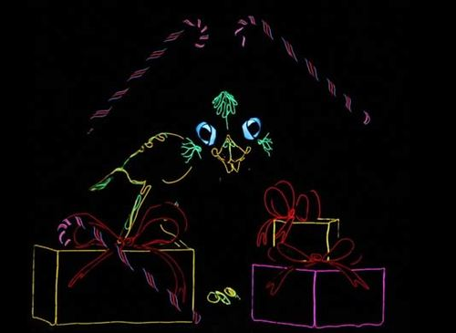 Slide_lightwire_lx_christmas_thumb