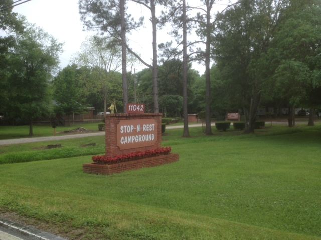 https://alabama-travel.s3.amazonaws.com/partners-uploads/photo/image/5b7737098f59f1713b0000aa/newest_park_sign.jpg