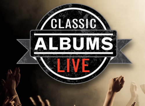 Slide_classic_albums_live_ccr_68a76a319d