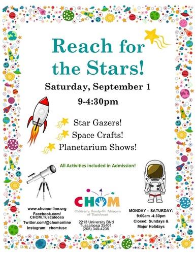 Slide_reach_for_the_stars_9_1_18_540x700