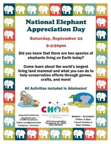 Slide_national_elephant_appreciation_day_2018_540x700