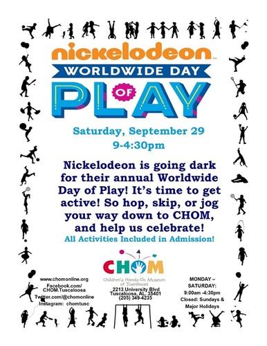 Slide_nickelodeon_worldwide_day_of_play_9_29_18_540x700