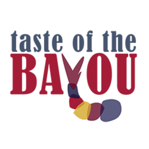 Slide_taste_of_the_bayou_logo