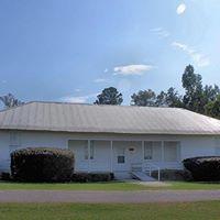 Titus Community Center