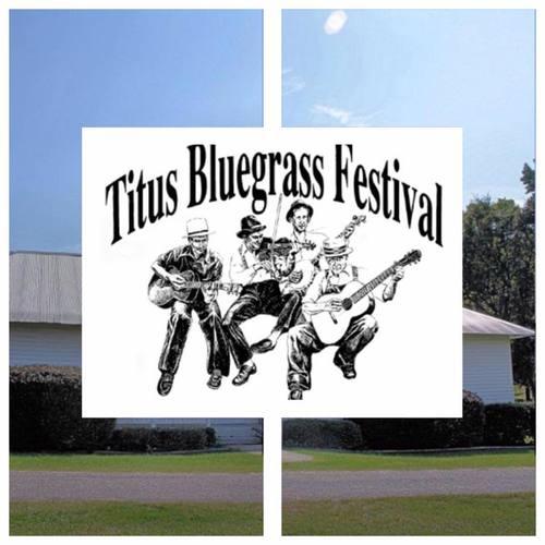 Slide_bluegrass