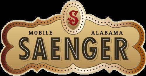 Slide_saenger_logo