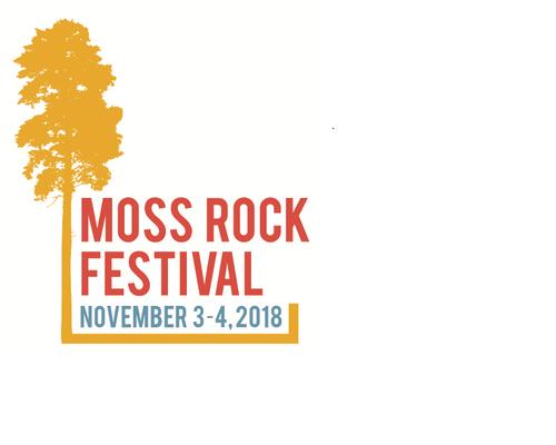 Slide_moss_rock_festival_graphic