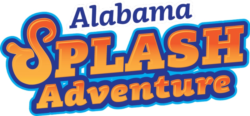 https://alabama-travel.s3.amazonaws.com/partners-uploads/photo/image/5b9ad3f5a77f6625ae00000a/fullsizeoutput_d22e.jpeg