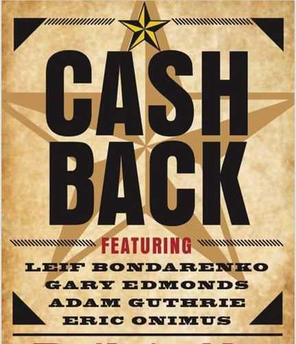 Slide_cash_back_logo1