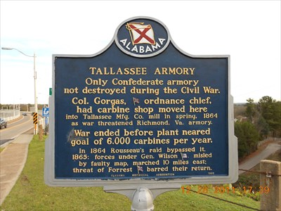 https://alabama-travel.s3.amazonaws.com/partners-uploads/photo/image/5bbe62dce897cd51670000b1/tallassee_armory_landmark.jpg