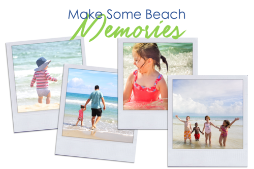 Slide_beach_memories