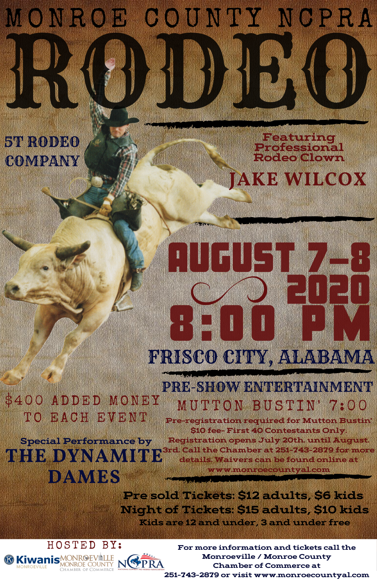 https://alabama-travel.s3.amazonaws.com/partners-uploads/photo/image/5e628ee7a1dede0008691137/rodeo_poster.png