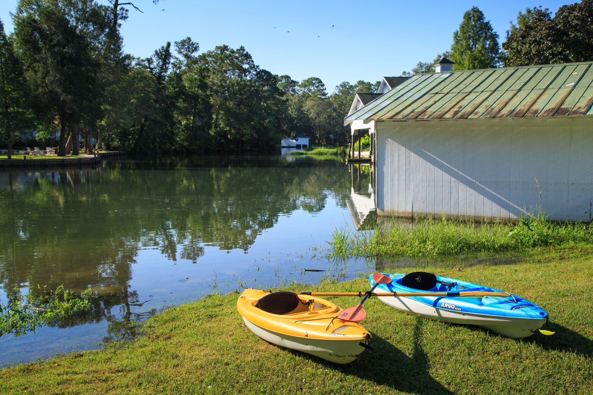 https://alabama-travel.s3.amazonaws.com/partners-uploads/photo/image/5ebda5897d74300009029e26/8-magnolia-kayaks.jpg