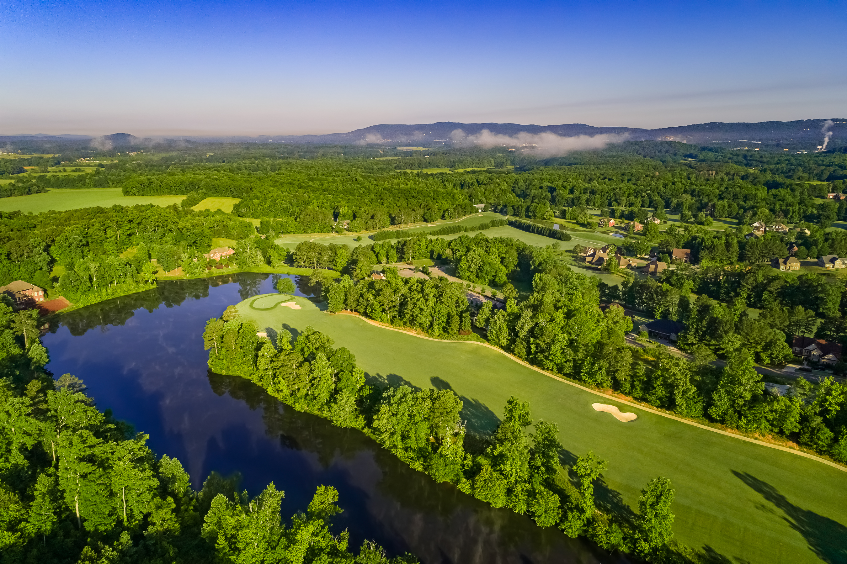 https://alabama-travel.s3.amazonaws.com/partners-uploads/photo/image/5ed6c193794f5600070d0cdf/Cider Ridge Golf Club - East Alabama - Located off i-20 between Birmingham and Atlanta.jpg