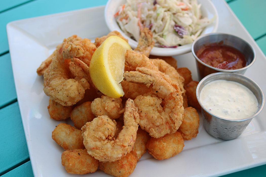 https://alabama-travel.s3.amazonaws.com/partners-uploads/photo/image/5edba69d2d8efa0007e11e29/fry shrimp 7.JPG