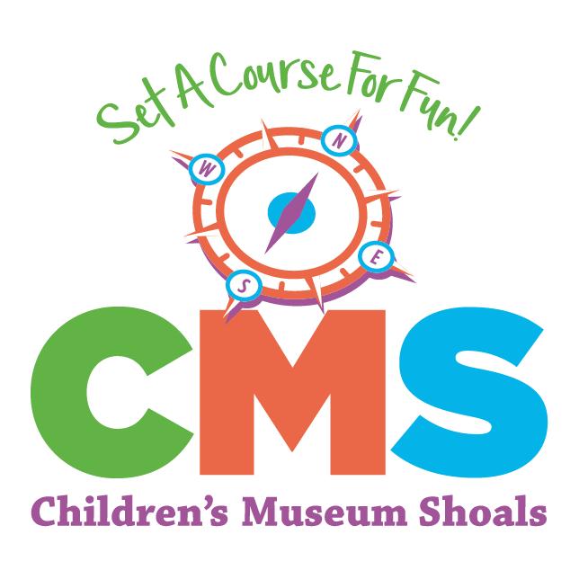 Children's Museum of the Shoals