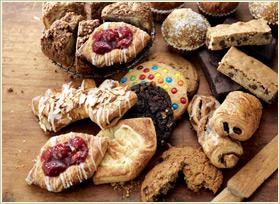 https://alabama-travel.s3.amazonaws.com/partners-uploads/photo/image/5ee926370076f100077b279f/bg-abovenav-pastries.jpg