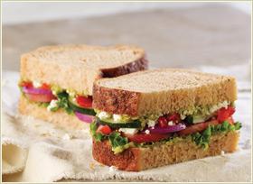 https://alabama-travel.s3.amazonaws.com/partners-uploads/photo/image/5ee92637573d0400081c7c75/bg-abovenav-sandwiches.jpg