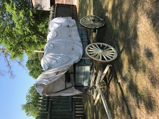 https://alabama-travel.s3.amazonaws.com/partners-uploads/photo/image/5ef2488f3d9c8f0007966eb9/Covered Wagon.JPG