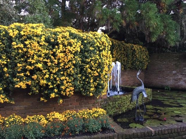 https://alabama-travel.s3.amazonaws.com/partners-uploads/photo/image/5f0cd380b447e60008dec263/Fountain.jpg