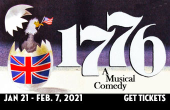 1776-The Musical
