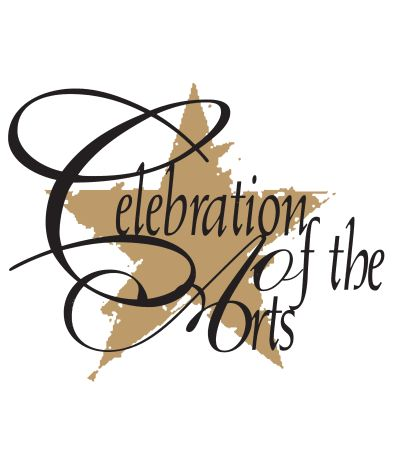 Celebration of the Arts Awards  2021