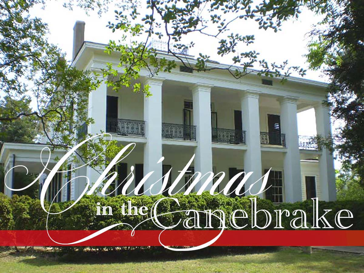 https://alabama-travel.s3.amazonaws.com/partners-uploads/photo/image/5f237f1493473e0007a87fb2/Christmas in the Canebrake.jpg