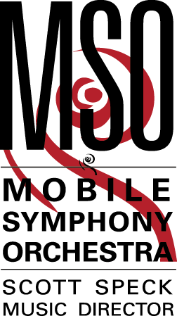 MSO Concert to be announced