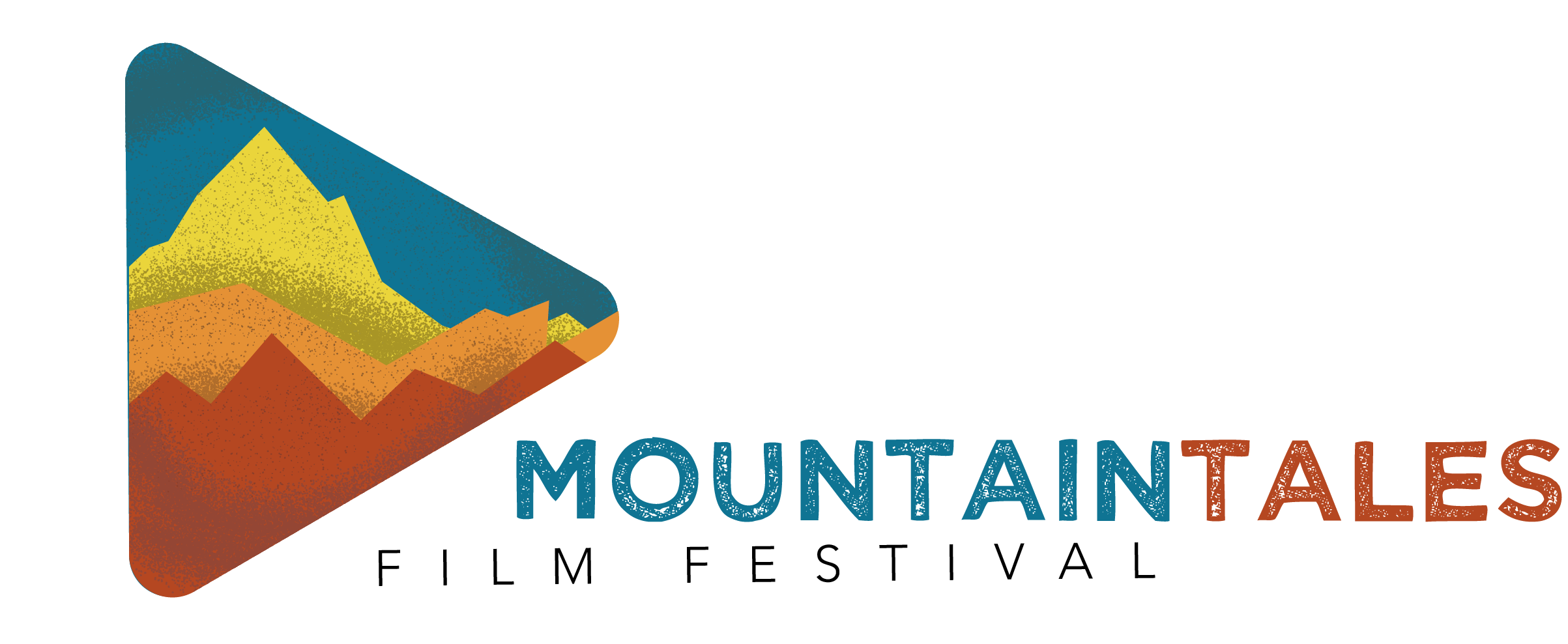 Mountain Tales Film Festival--Virtual for 2020