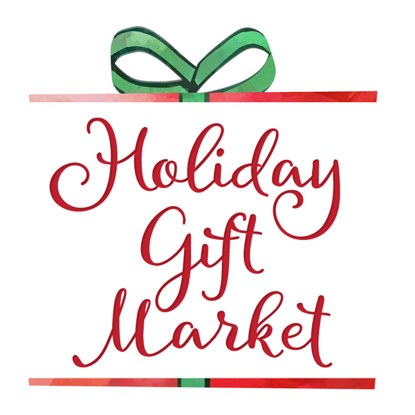 Samford Legacy League's Holiday Gift Market