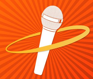 Christian Comedy Fest