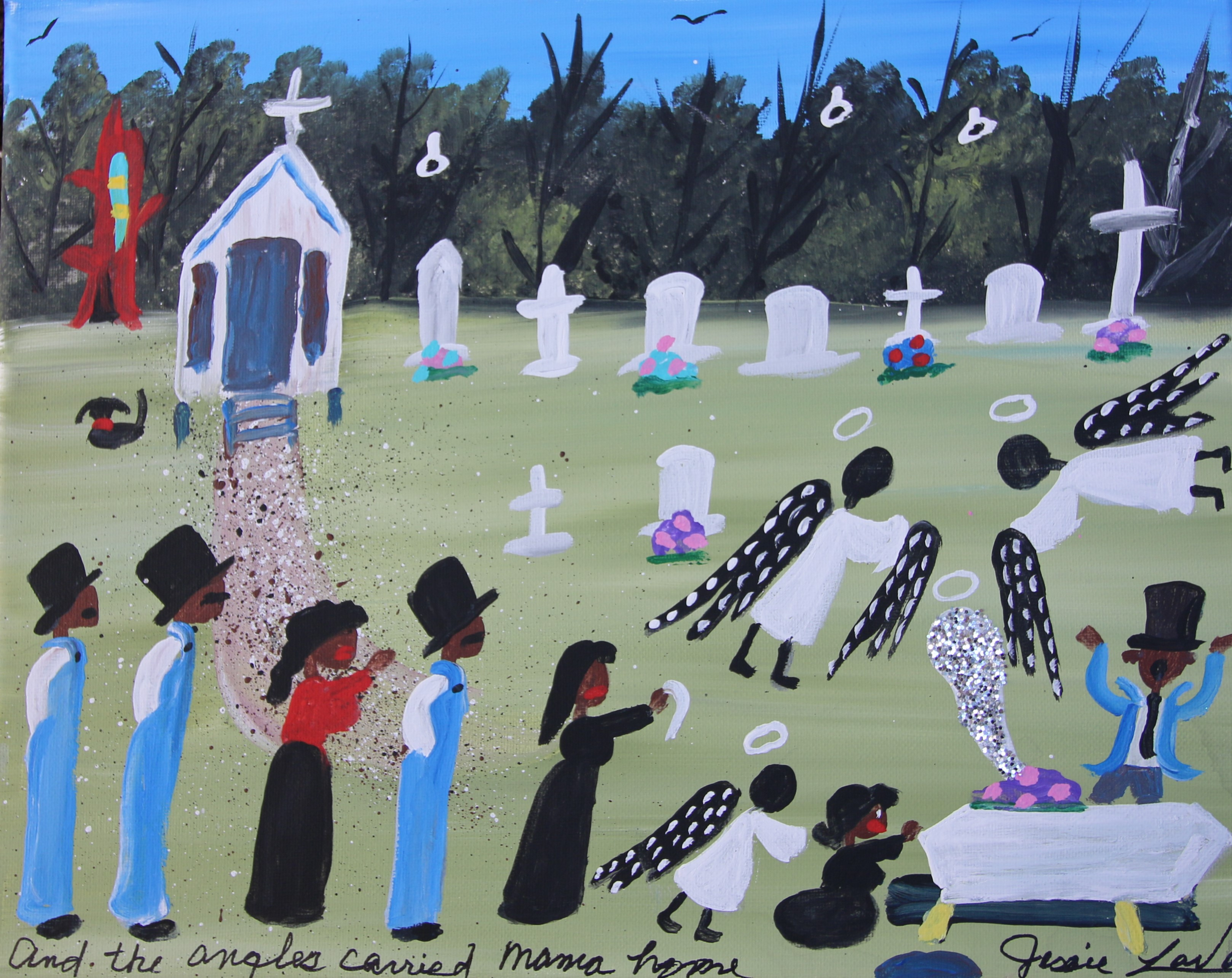 https://alabama-travel.s3.amazonaws.com/partners-uploads/photo/image/601c76331c503b0007d7d040/And the Angels carried mama home.JPG