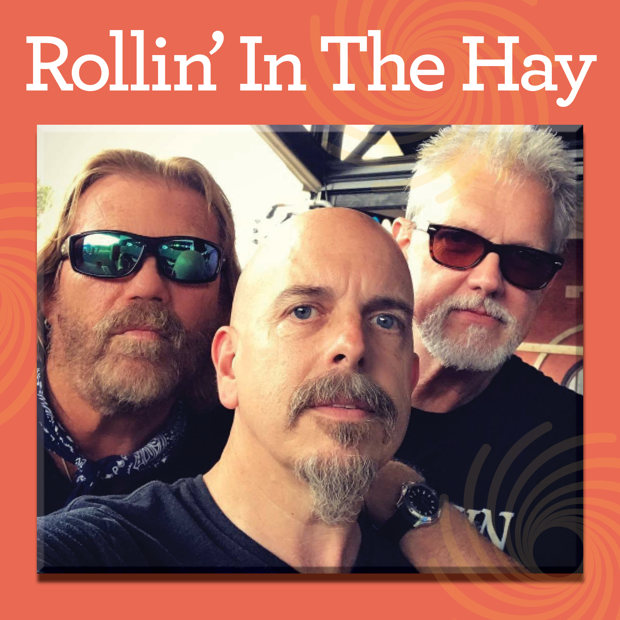 Alys Stephens Center Presents Rollin' In The Hay
