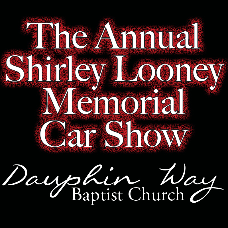 https://alabama-travel.s3.amazonaws.com/partners-uploads/photo/image/6024401d00ccad0007fa21ce/Annual Shirley Looney  Logo.jpg