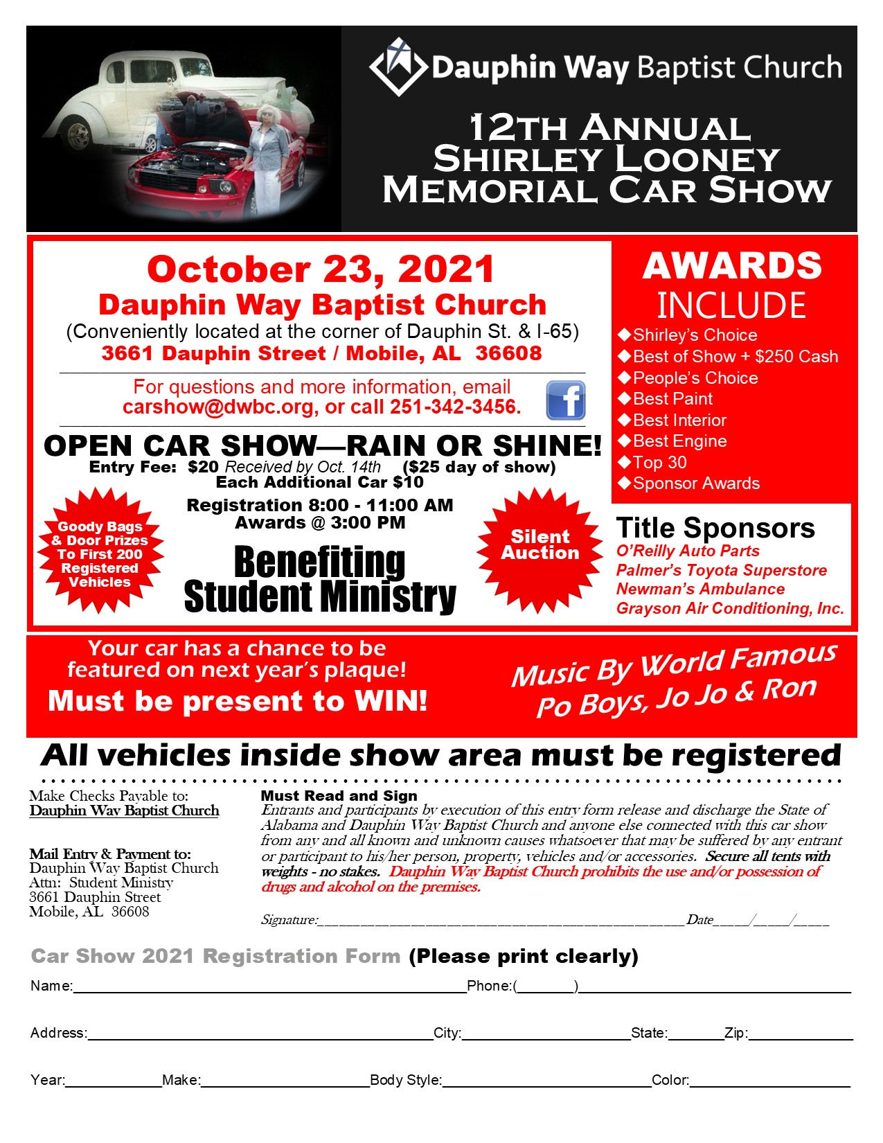 https://alabama-travel.s3.amazonaws.com/partners-uploads/photo/image/6024401d30459c0007cf30d3/Car Show Flyer 2021.jpg
