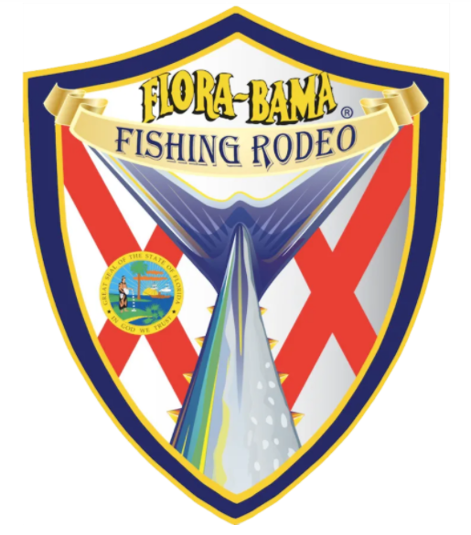 Flora-Bama Fishing Rodeo