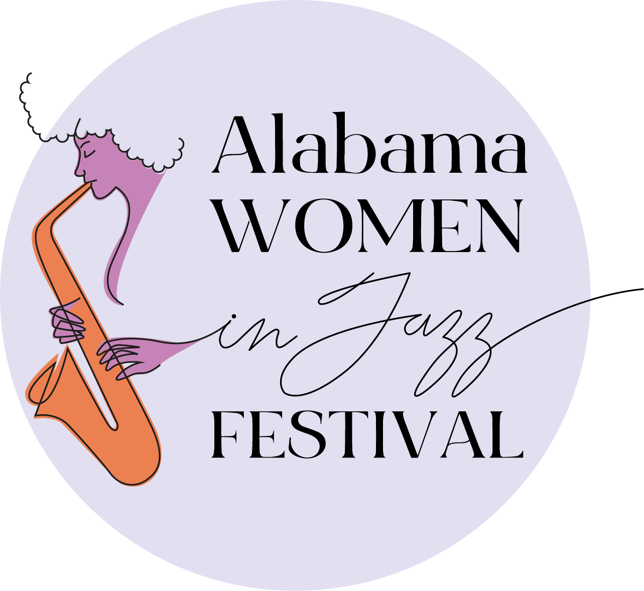 https://alabama-travel.s3.amazonaws.com/partners-uploads/photo/image/6047ee847342df00075fe4fe/Alabama Women in Jazz Festival 2.png