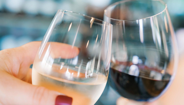 OWA Wine Fest