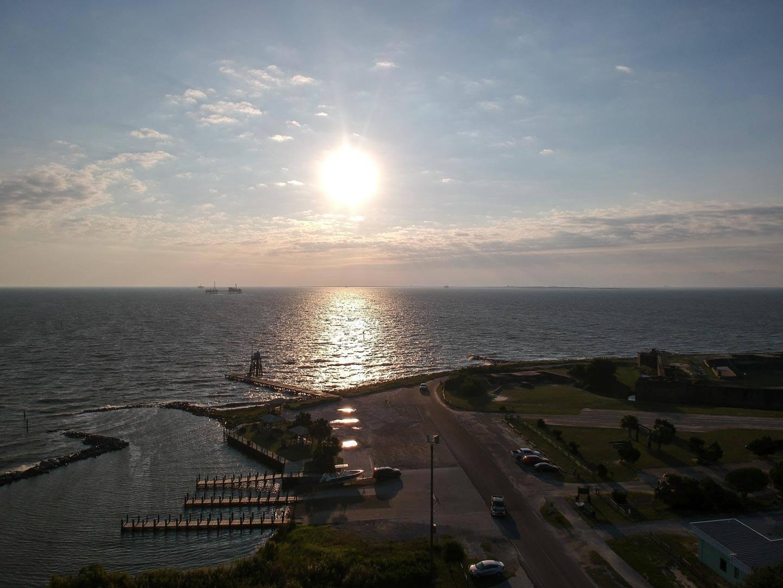 https://alabama-travel.s3.amazonaws.com/partners-uploads/photo/image/60bfa09f73ed470008b99165/sunrise.jpg