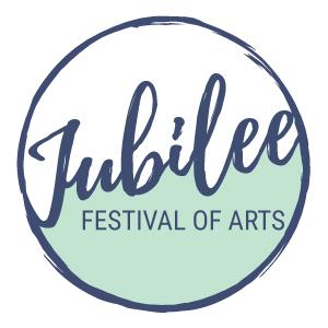 2021 Jubilee Festival of Arts