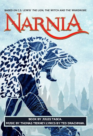 Narnia, presented by SEACT