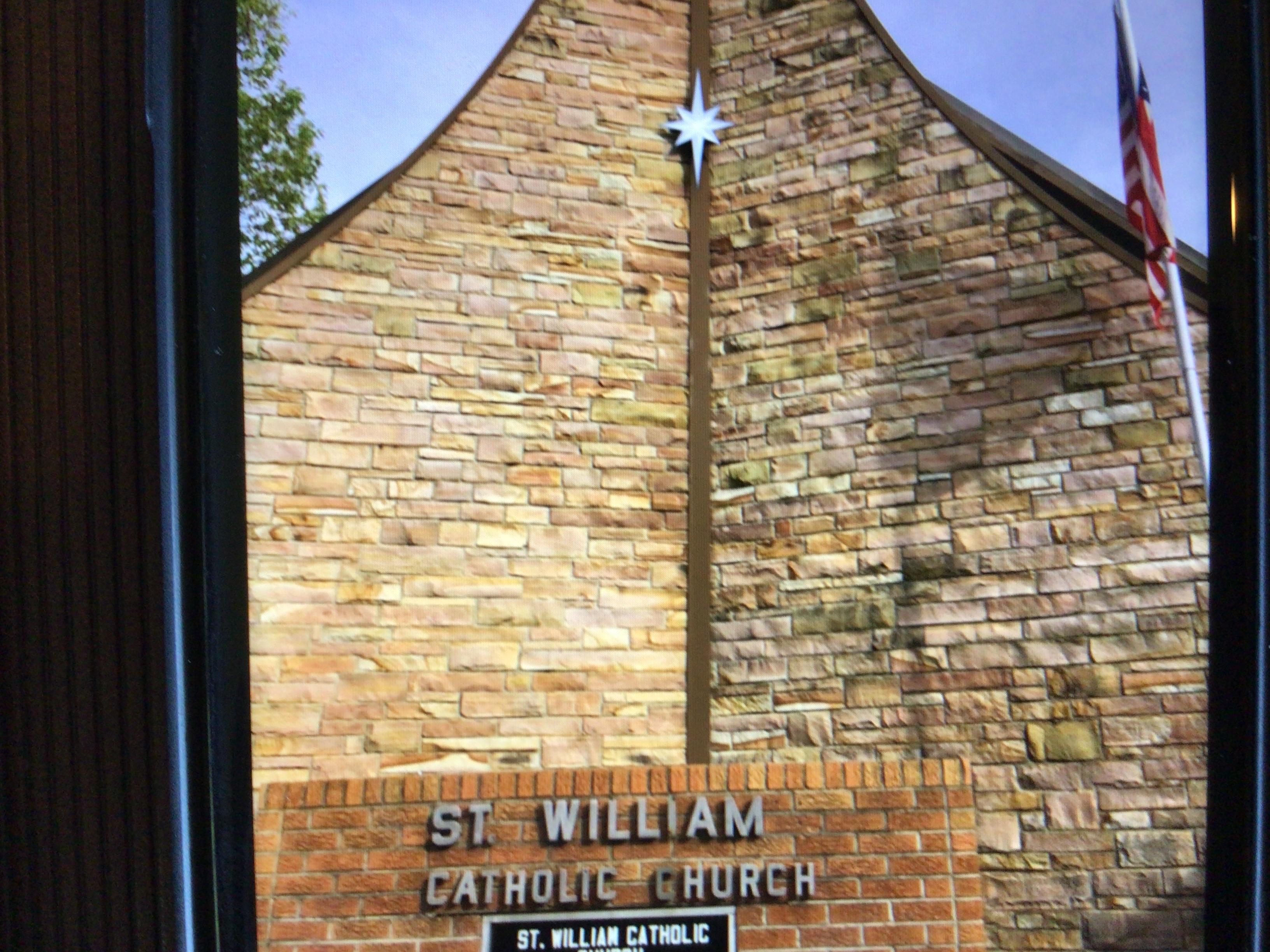 St William Seafood Festival