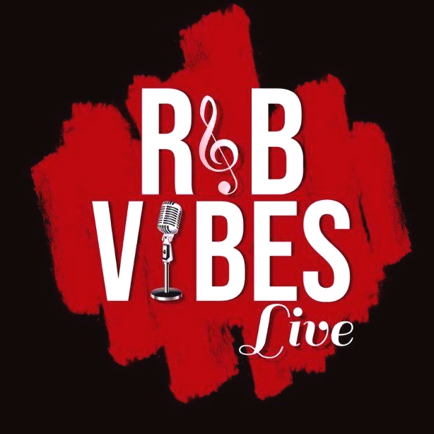 Concerts on the Dock: R&B Vibes Live!