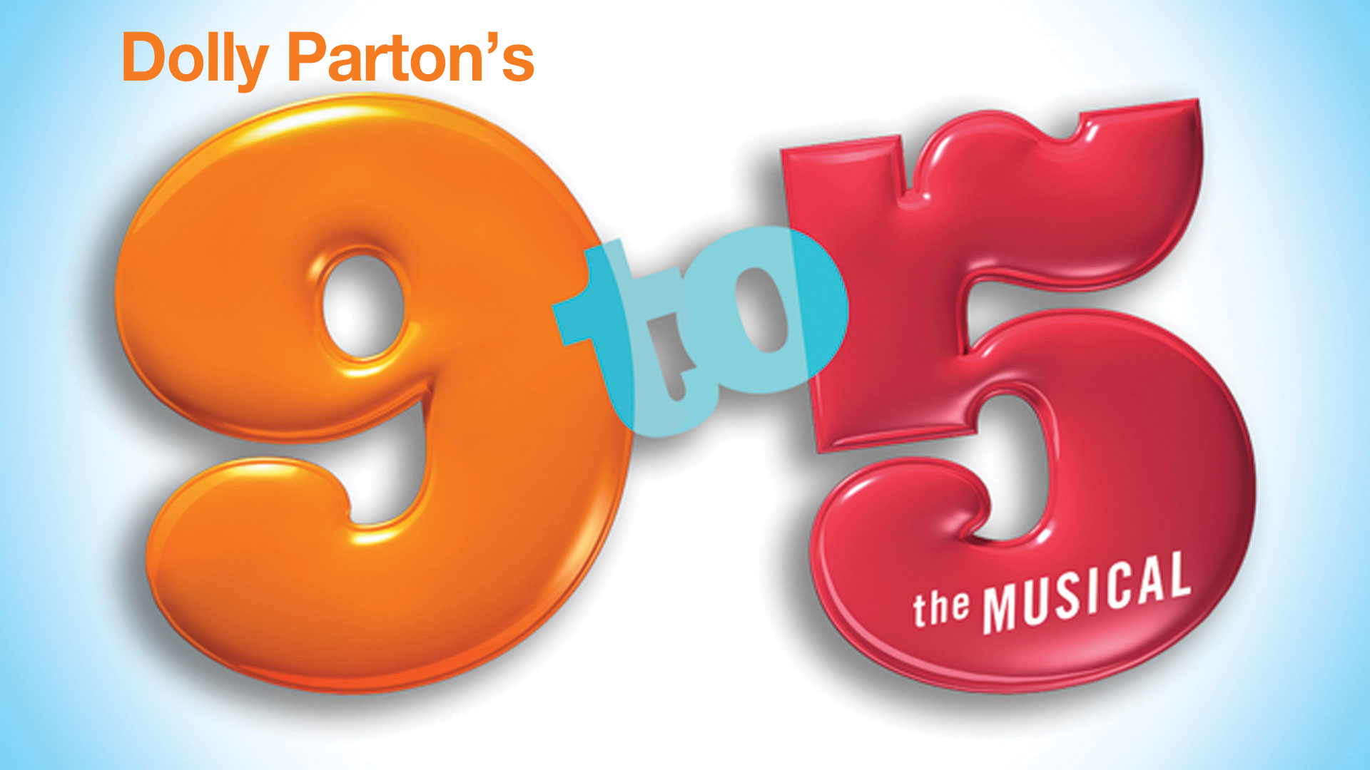 Dolly Parton's 9 to 5, the Musical
