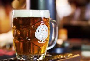 Beer_railway_brew