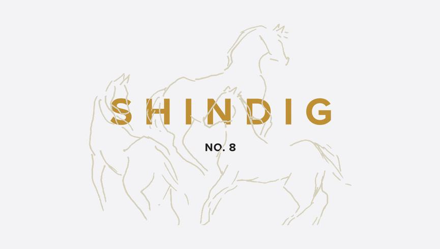 Shindig_8