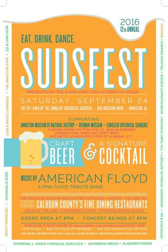 Slide_sudsfest_poster_23